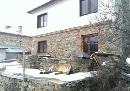 Houses for sale near Kuklen - 12005