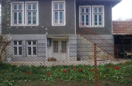 Houses for sale near Polski Trambezh - 12043