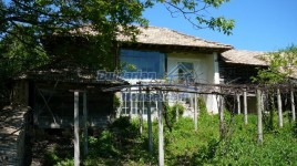 Houses for sale near Popovo - 11067