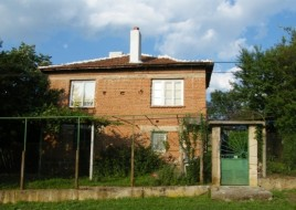 Houses for sale near Sozopol - 11988