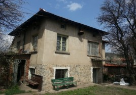 Houses for sale near Sofia District - 11993