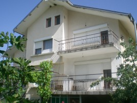 Houses for sale near Stara Zagora - 10568