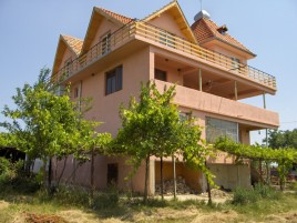 Houses for sale near Targovishte - 11499