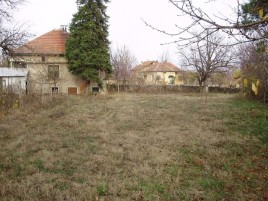 Houses for sale near Vratsa - 12755