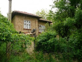 Houses for sale near Popovo - 11199