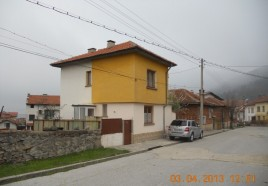Houses for sale near Sofia District - 11992