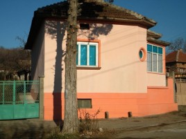 Houses for sale near Pleven - 11200