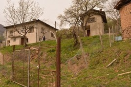 Houses for sale near Sofia District - 12685
