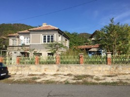 Houses for sale near Burgas - 12757