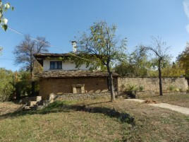 Houses for sale near Gabrovo - 11559