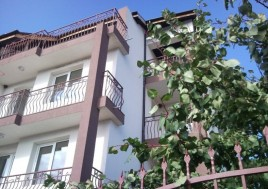 2-bedroom apartments for sale near Burgas - 12030