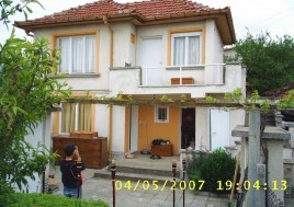 Houses for sale near Brezovo - 11133