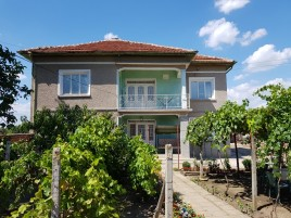 Houses for sale near Chirpan - 12776