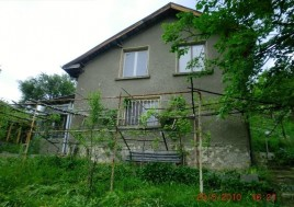 Houses for sale near Svoge - 11630