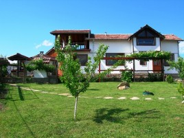 Houses for sale near Gabrovo - 12640