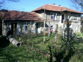 Houses for sale near Lovech - 12446