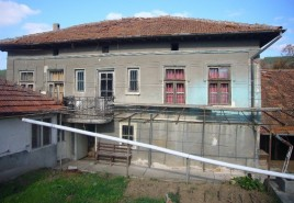 Houses for sale near Veliko Tarnovo - 12014