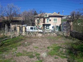 Houses for sale near Opaka - 12433