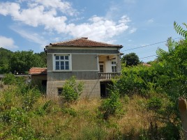Houses for sale near Burgas - 12756