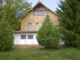 Houses for sale near Svoge - 11546