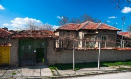 Houses for sale near Shoumen - 11040