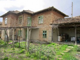 Houses for sale near Popovo - 12712