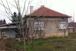 Houses for sale near Byala Slatina - 11560