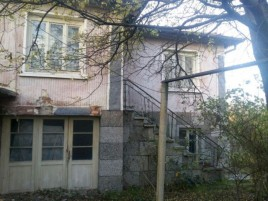 Houses for sale near Plovdiv - 12738