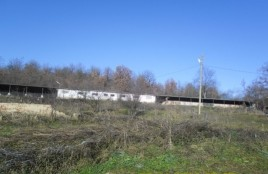 Farm, Farm Land for sale near Lovech - 12329