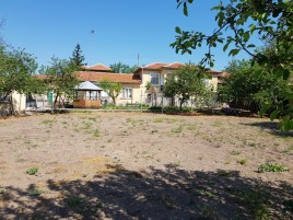 Houses for sale near Plovdiv - 12739