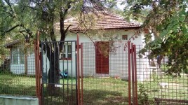 Houses for sale near Sredets - 12649