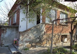 Houses for sale near Troyanovo - 11969