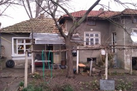 Houses for sale near Pliska - 11066