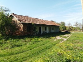 Commercial properties, Business for sale near Lovech - 12436