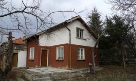 Houses for sale near Elin Pelin - 11073