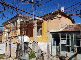 Houses for sale near Burgas - 12565