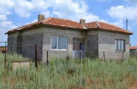 Houses for sale near Kavarna - 12336