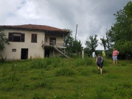 Houses for sale near Sliven - 12327