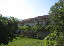 Houses for sale near Botevgrad - 12040