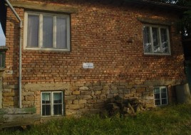 Houses for sale near Lyaskovets - 11547