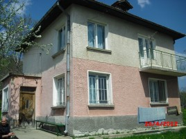 Houses for sale near Sofia - 11056