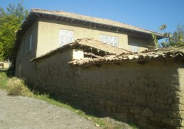 Houses for sale near Targovishte - 12369
