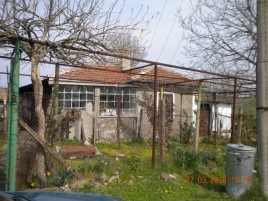 Houses for sale near Dyulevo - 12571
