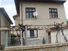 Houses for sale near Sofia - 11124