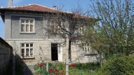 Houses for sale near Provadia - 12724