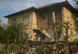 Houses for sale near Targovishte - 12300