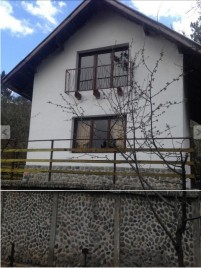 Houses for sale near Svoge - 11074