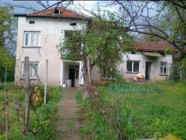Houses for sale near Pleven - 12771