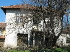 Houses for sale near Lovech - 11110