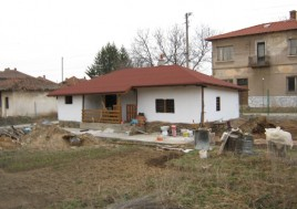Houses for sale near Elin Pelin - 12032